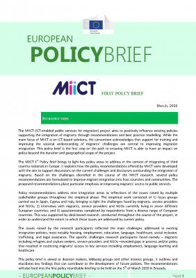 MIICT FIRST POLICY BRIEF_Seite_01
