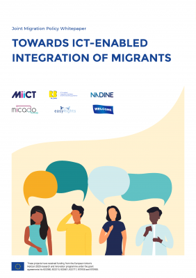 Joint Migration Policy Whitepaper 1.0_Seite_01